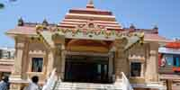 jmv travels, varanasi, cab, travels, guide